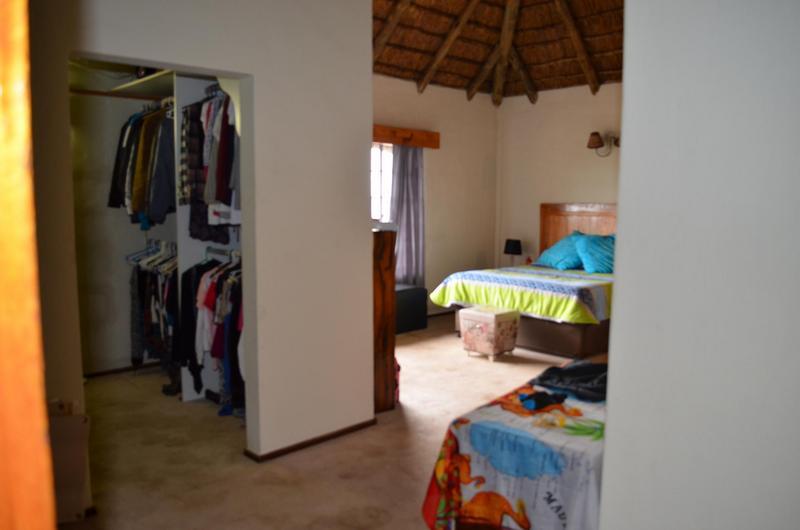 House For Sale in Faerie Glen, Pretoria