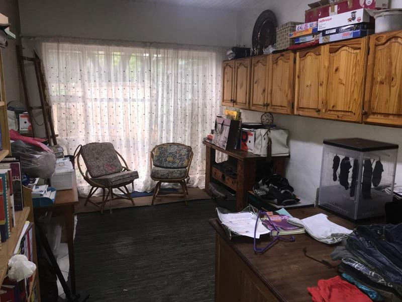 House For Sale in Queenswood, Pretoria