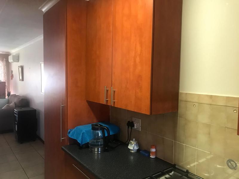 Simplex For Sale in La Montagne, Pretoria