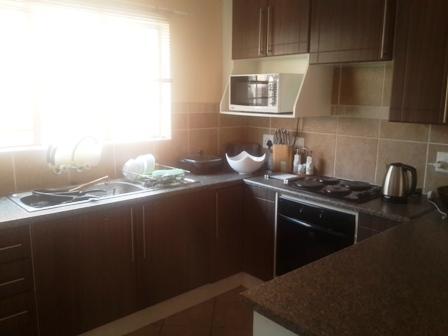 Apartment / Flat For Sale in Mooikloof Ridge Estate, Pretoria