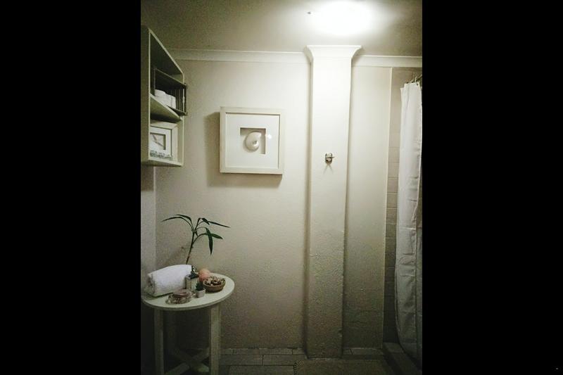 Cottage For Rent in Kenmare Ext 4, Krugersdorp