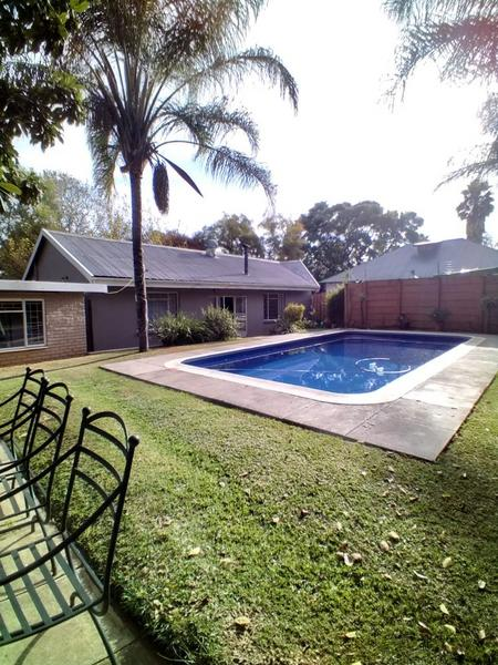 Property For Sale in Clydesdale, Pretoria