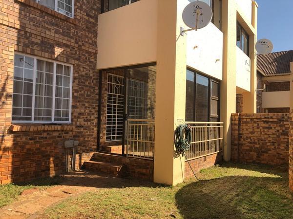 Property For Sale in Boardwalk Meander, Pretoria