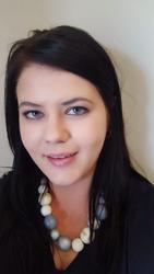 Yvonne Du Plessis, estate agent